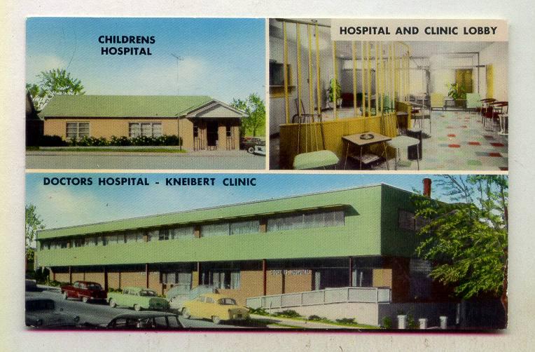 Poplar Bluff VA medical nursing home gets 4-star rating